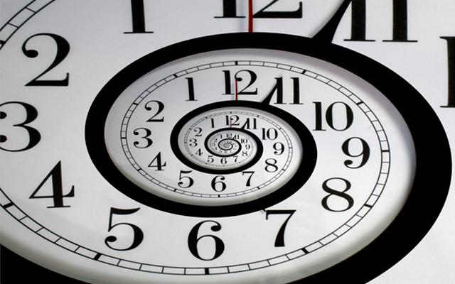 ¿Cómo afecta el cambio de hora en la agricultura?