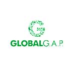 GLOBAL GAP BEHR IBERIA S.L.U.