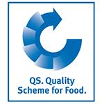 QS AGRAR SYSTEMS
