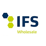 IFS WHOLEASALE-CASH AND CARRY