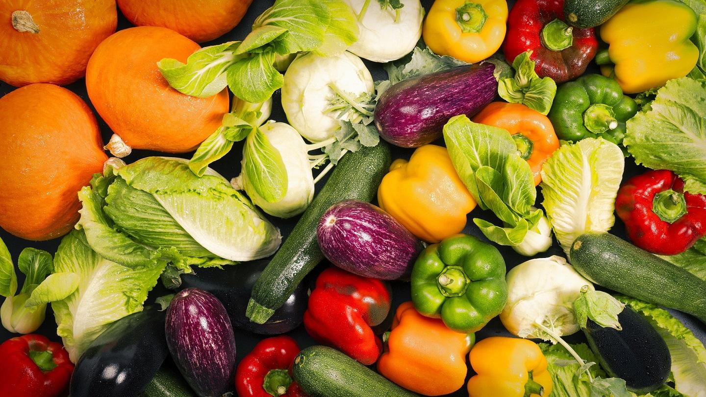 Hortalizas y Verduras de Temporada 1-slider-1.jpg